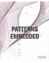Patterns Embedded