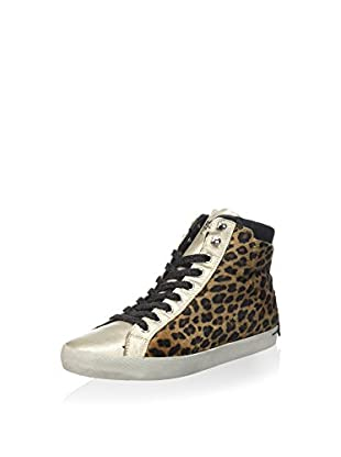 Crime London Zapatillas abotinadas 25026A15