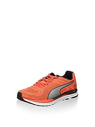 Puma Sneaker Speed 600 S Ignite