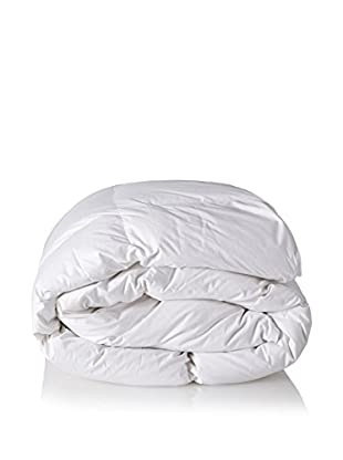 Downright Mackenza All Year Weight Down Comforter