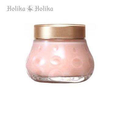 【HolikaHolika】ウォーターマッチモイスチャーフルクリーム(保湿&栄養)