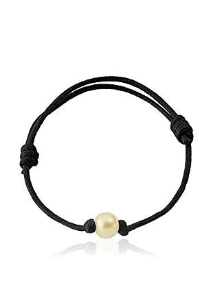 Compagnie Générale Des Perles Pulsera  18 cm