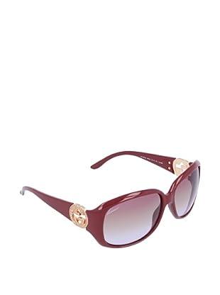 Gucci Gafas de sol GG 3578/S YC IP0 Rojo