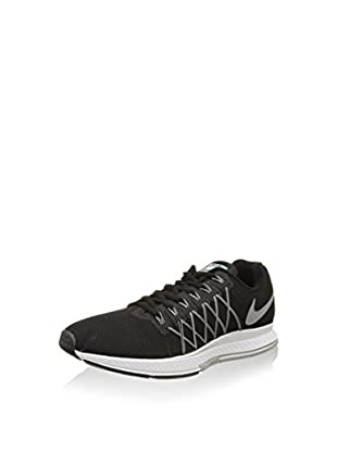 NIKE Zapatillas Air Zoom Pegasus 32 Flash