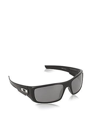 OAKLEY Gafas de Sol Mod. 9239 923901 (60 mm) Negro