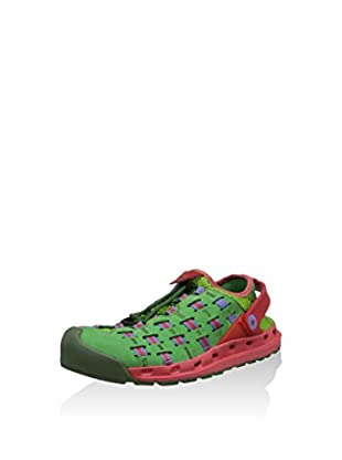 Salewa Zapatillas Wssico