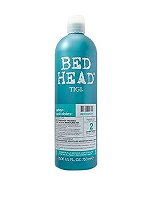 TIGI Haarspülung Bed Head Recovery 750 ml, Preis/100 ml: 1.86 EUR