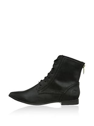 Marco Tozzi Boot 25106