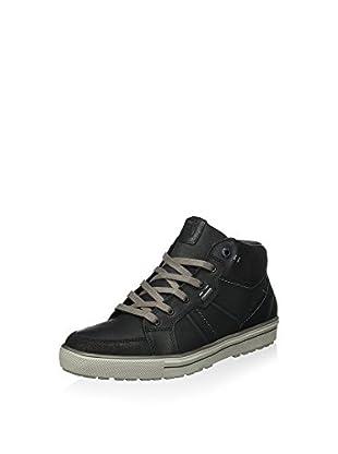 FRETZ men Sneaker Alta Spider
