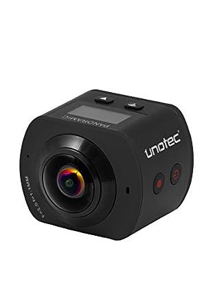 Unotec Sportkamera 4K Xtr Pro 360