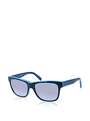 Just Cavalli Sonnenbrille 641S_95C (53 mm) blau
