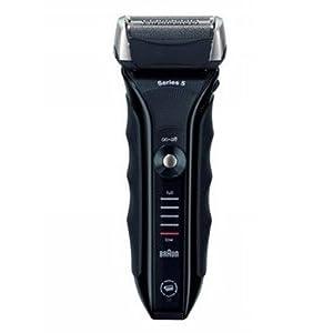Braun Shaver SE5 560