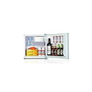 Koryo KDR 70C Refrigerator-White