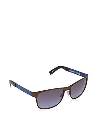 Hugo Orange Sonnenbrille BO0197-S-7XL-57 (57 mm) braun