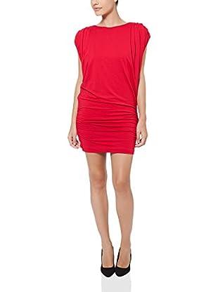 The Jersey Dress Company Kleid 3348