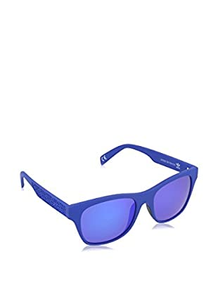 Italia Independent Sonnenbrille 01969.022.000 (53 mm) royalblau