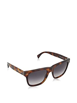 Tommy Hilfiger Gafas de Sol 1238/S BD05L53 (53 mm) Havana