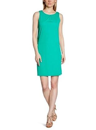MEXX METROPOLITAN Vestido Helen (Verde)