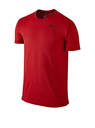 Nike T-Shirt Dri-Fit Training