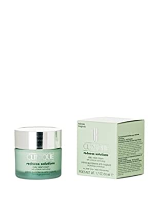 Clinique Crema Anti Rojeces Redness 50.0 ml