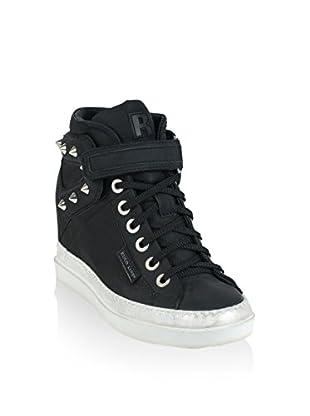 Ruco Line Keil Sneaker 4927 Rock Diamond