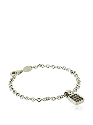 Nomination Armband  Sterling-Silber 925