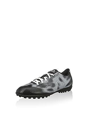 adidas Zapatillas F5 Tf