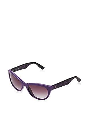 Mcq Alexander McQueen Sonnenbrille MCQ 0020/S (56 mm) lila