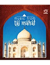 Music from Taj Mahal
