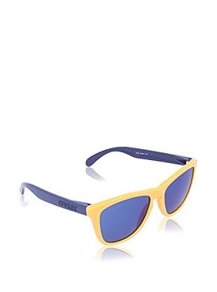 Oakley Gafas de Sol MOD. 2132 901 Amarillo