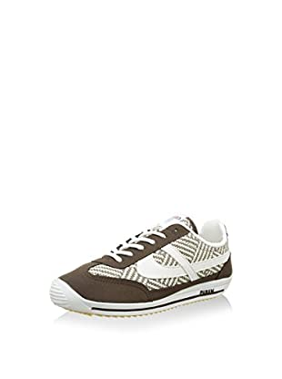 Panam Sneaker 2133