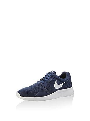 Nike Sneaker Kaishi