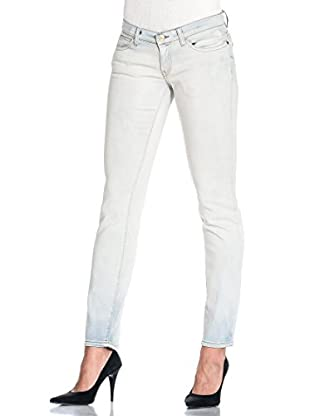 Miss Sixty Jeans Sidney Magic Skinny Pushup