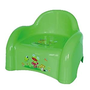 SUNBABY Potty Trainer SB-PT-04