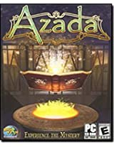 Azada (PC)
