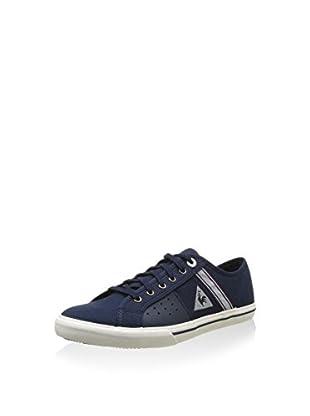 Le Coq Sportif Sneaker Saint Malo 2 Cvs