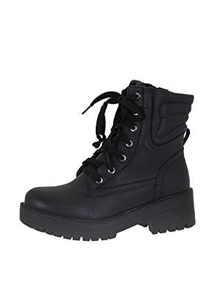 Sixth Sense Boot Sina