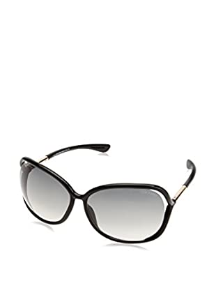 Tom Ford Occhiali da sole 0076 I_199 (63 mm) Nero
