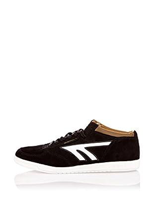 Hi-Tec Sneaker Shefford Men