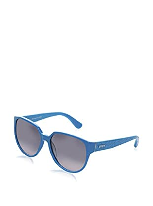 Tod'S Sonnenbrille TO0087 (59 mm) blau