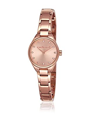 Cacharel Reloj de cuarzo Unisex 35.0 mm