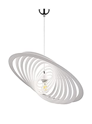 Moira Lighting Pendelleuchte LED Planet