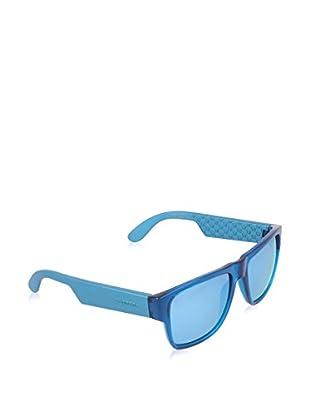 CARRERA Gafas de Sol 02 SK B53 (55 mm) Turquesa
