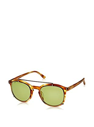 Tod's Gafas de Sol TO0181- (52 mm) Miel