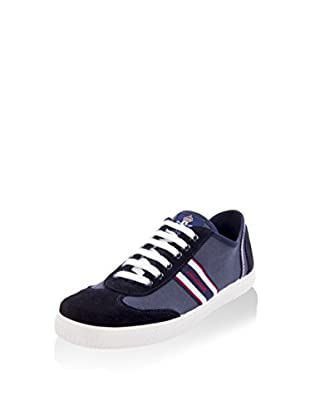 Polo Club Captain Horse Academy Sneaker