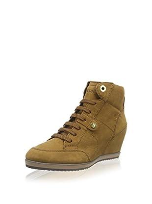 Geox Sneaker D Illusion