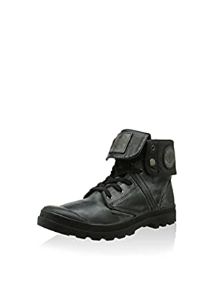 Palladium Boot Pallabrouse Baggy L2