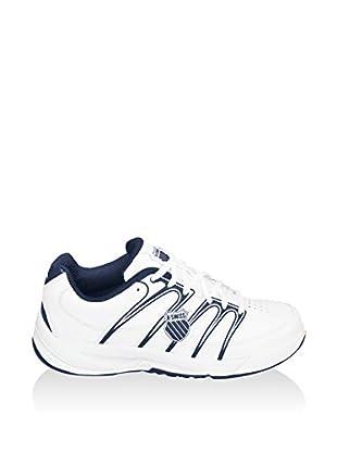 K-Swiss Sneaker Optim IV Omni