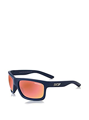 THE INDIAN FACE Sonnenbrille Polarized 24-002-19 (60 mm) marine