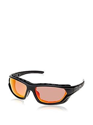 Polaroid Sonnenbrille 7001/S 30M (64 mm) schwarz